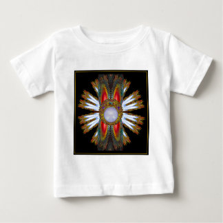 Campaign for Breathing Series Tshirt