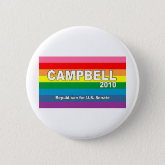campbell2010lgbt 6 cm round badge