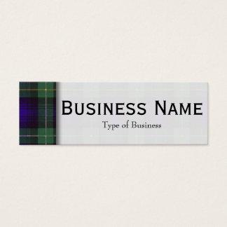 campbellofArgyllsquare.jpg Mini Business Card