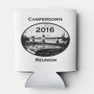Camperdown Can Cooler