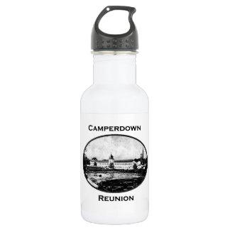 Camperdown Water Bottle 532 Ml Water Bottle