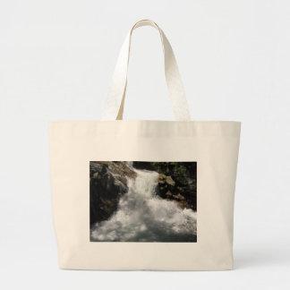 camping aparel bags