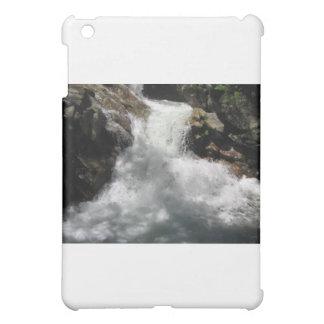 camping aparel iPad mini covers