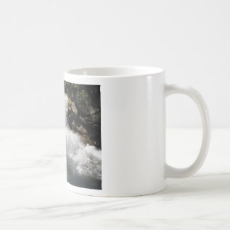 camping aparel mug
