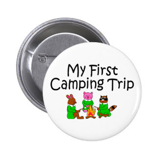 my first camping trip Family camping checklist (and a few great tips) jul 7,  first, get a camping date on your calendar campgrounds can fill up quickly so plan ahead to get a spot.