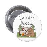 Camping Rocks