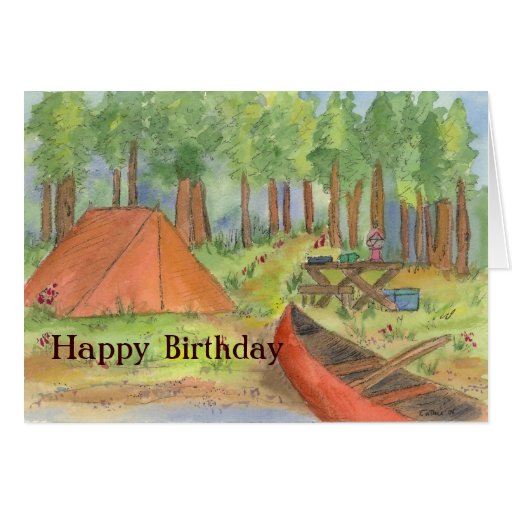 Camping Wedding Invitations for perfect invitations sample