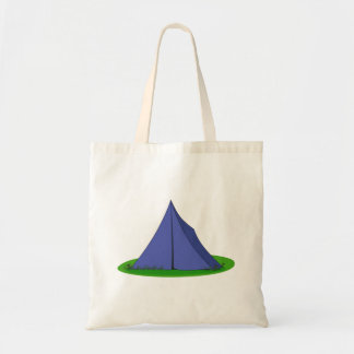 Camping Tent Canvas Bags