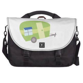 Camping Trailer Commuter Bags