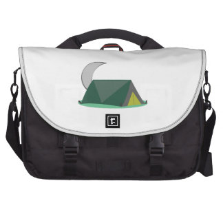 Campping Tent Bag For Laptop
