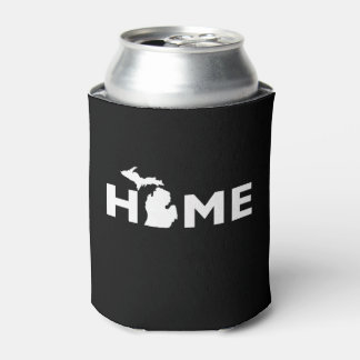 can cooler-choose background color can cooler