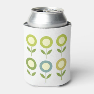 Can cooler green Herbs