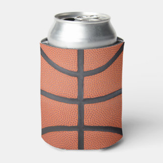 can cooler-personalize it! can cooler