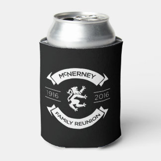 Can cozy can cooler