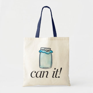Can It