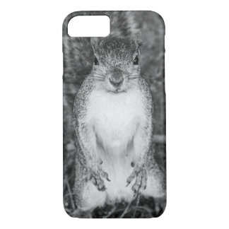 Can you spare a nut? iPhone 7 case