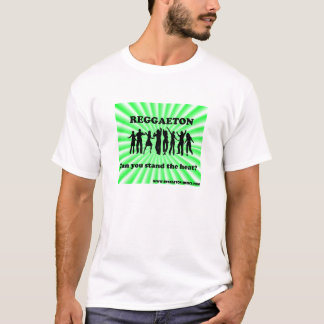 Can you stand the heat? T-Shirt