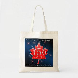 Canada 150 Birthday Celebration Maple Leaf