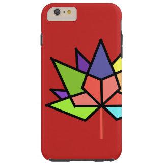 Canada 150 iPhone 6 PLUS/6S PLUS Case