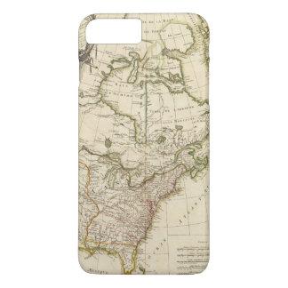 Canada 5 iPhone 8 plus/7 plus case