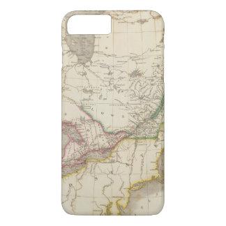 Canada 7 iPhone 8 plus/7 plus case