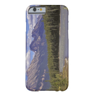 Canada, Alberta, Jasper National Park. Large Barely There iPhone 6 Case