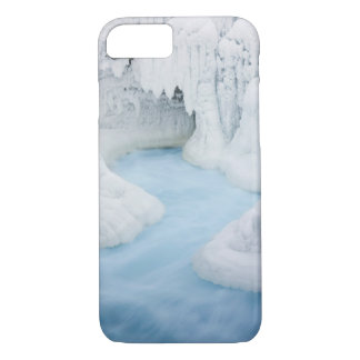 Canada, Alberta, Jasper National Park. The iPhone 8/7 Case