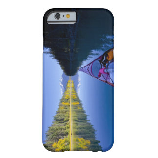 Canada, British Columbia, Bowron Lakes Barely There iPhone 6 Case