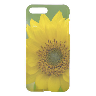 Canada, British Columbia, Vancouver Island 7 iPhone 8 Plus/7 Plus Case
