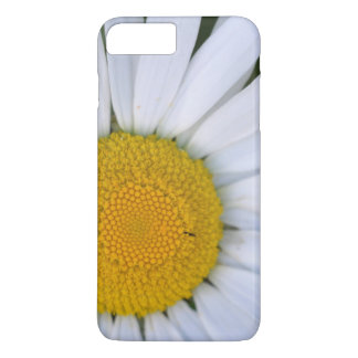 Canada, British Columbia, Vancouver Island 8 iPhone 8 Plus/7 Plus Case