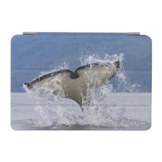 Canada, British Columbia, Vancouver Island, iPad Mini Cover