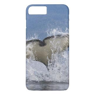 Canada, British Columbia, Vancouver Island, iPhone 8 Plus/7 Plus Case