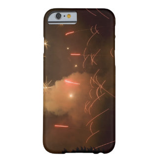 CANADA, British Columbia, Victoria. Summer Barely There iPhone 6 Case