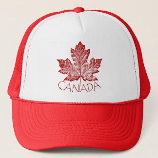 Canada Caps Souvenir Cap Canada Maple Leaf Caps