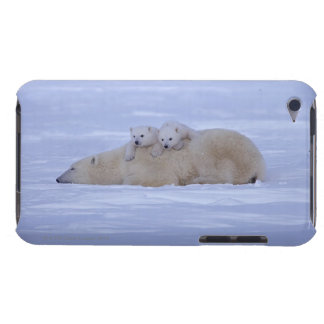 Canada Case-Mate iPod Touch Case