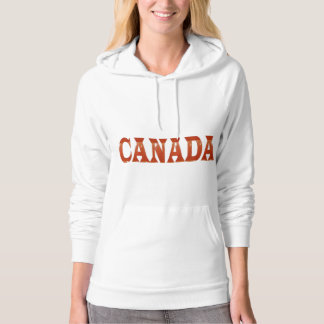CANADA: Celebrate Diversity Opportunity CARE Sweatshirt