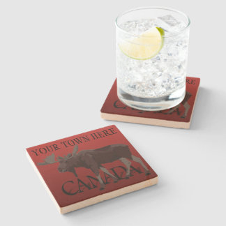 Drinking stone coasters drinking tile coaster designs - Stone coasters for drinks ...