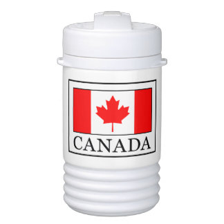 Canada Cooler