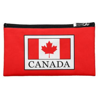 Canada Cosmetic Bag