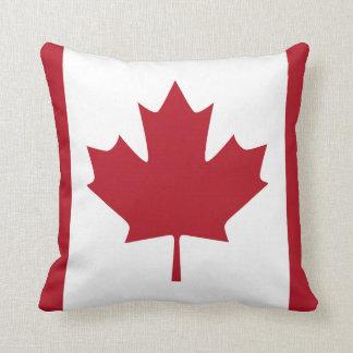 CANADA CUSHION
