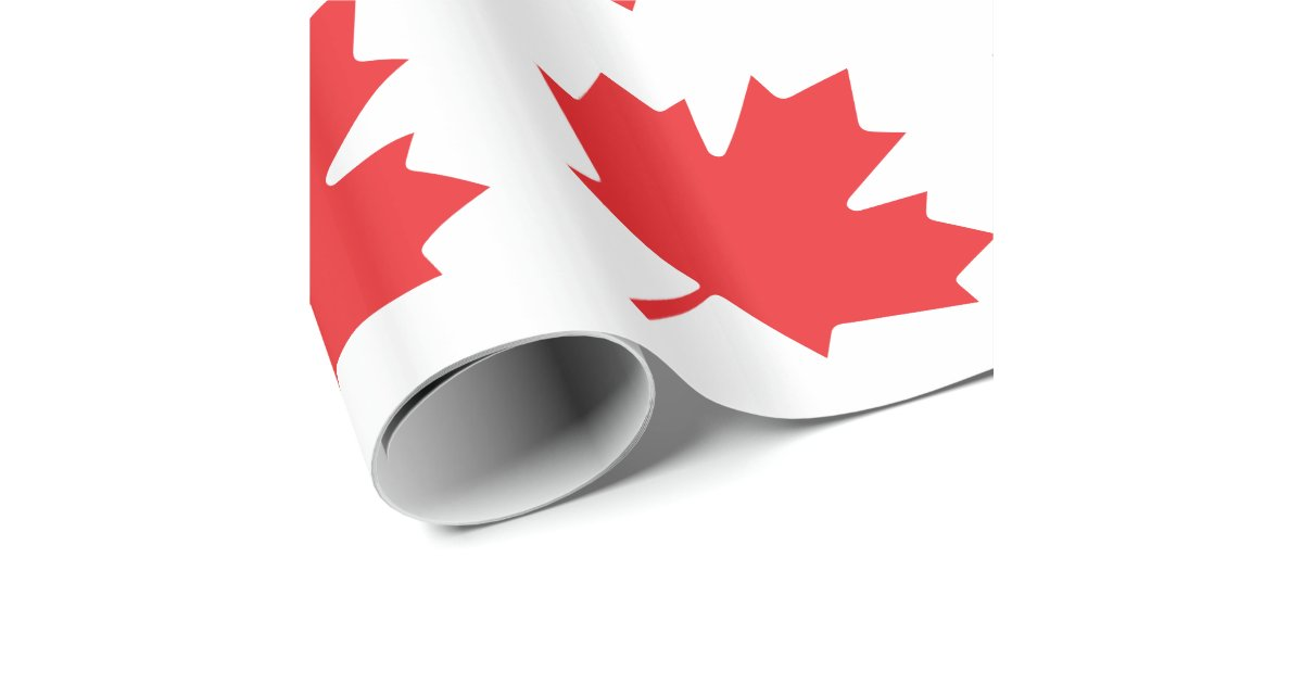 order tissue paper online canada We can provide for your business with all types of bags, as a paper bag, plastic, hi-density bag, gift wrap, ribbons, bows, cupcake box, boxes, garment bags, reusable bags, tissue papers, we can print or hot stamp, making your packaging more beautiful and fun.