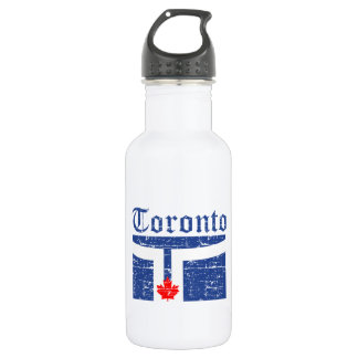 canada Designs 532 Ml Water Bottle