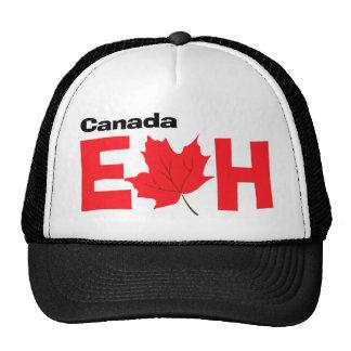 Canada Eh Hats