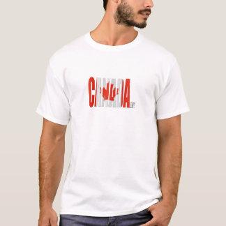 Canada eh? T-Shirt