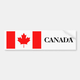 Canada craft supplies for Craft stores in canada