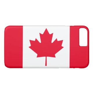 Canada Flag iPhone 7 Plus Case