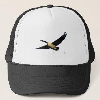 Canada Goose 9R005D-123 Trucker Hat