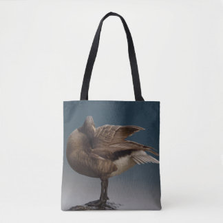 Canada Goose Bags Personalized Canada Tote Bags