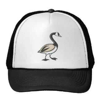 Canada Goose Cap