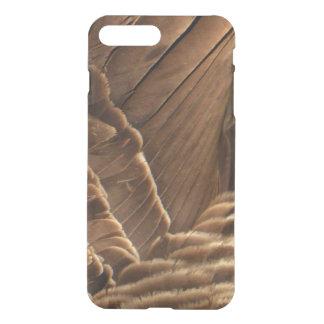 Canada Goose Feathers iPhone 8 Plus/7 Plus Case